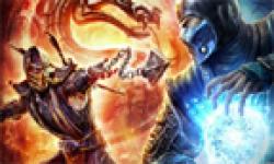 Mortal Kombat 9 head 4 201012011