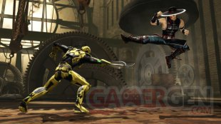mortal kombat 9 screenshots 18042011 012