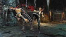 mortal-kombat-9-screenshots-18042011-032