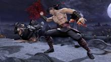 mortal-kombat-9-screenshots-18042011-034