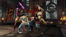 mortal-kombat-9-screenshots-18042011-035