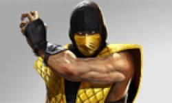 mortal kombat classic skins head 03072011