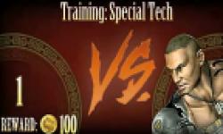 Mortal Kombat Head 04032011 01