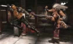 Mortal Kombat Head 10022011 01
