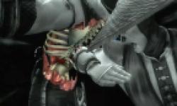 Mortal Kombat Head 19032011 01