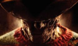 Mortal Kombat Head Freddy Krueger 01