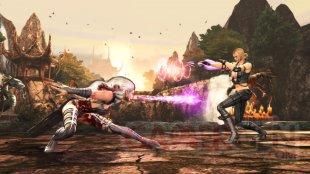 Mortal Kombat Image 10022011 06
