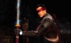 Mortal Kombat Kenshi Head 05 07 2011 01