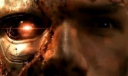 Mortal Kombat Legacy Head 25 07 2011 01