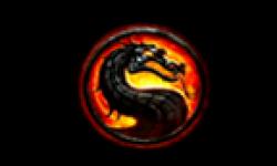 Mortal Kombat trophees ICONE
