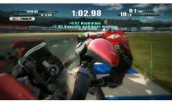 MotGP 09 10 capcom screenshots captutres  35