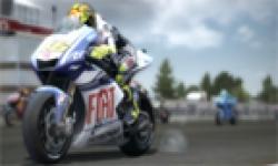 Moto GP 09 10 màj head