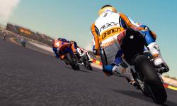 MotoGP 13 03 07 2013 screenshot (4)