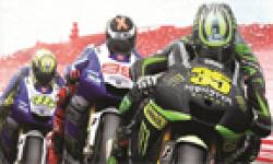 MotoGP 13 head
