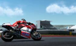 MotoGP 2013 22 05 2013 head 1