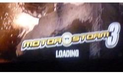 motorstorm 3 84641420100609 012234 0 big