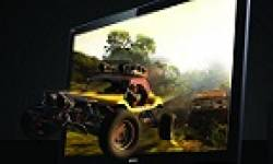 motorstorm 3d rift screenshot icone 01