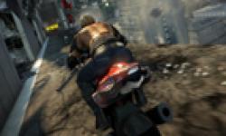 Motorstorm Apocalypse head 10