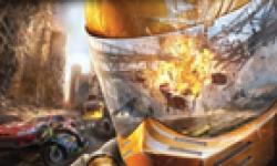Motorstorm Apocalypse head 12