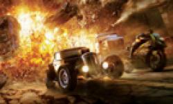 Motorstorm Apocalypse head 22