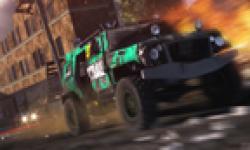 Motorstorm Apocalypse head 3