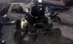 Motorstorm Apocalypse head 6