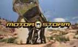 motorstorm icon