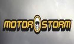 motorstorm mini