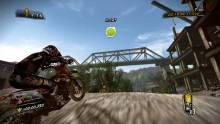 mud-fim-motocross-world-championship-playstation-3-screenshots (6)