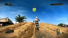 mud-fim-motocross-world-championship-playstation-3-screenshots (7)