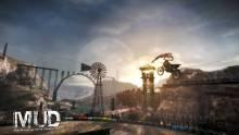 mud-fim-motocross-world-championship-playstation-3-screenshots (9)