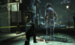 Murdered Soul Suspect 09 06 2013 head 2