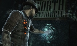 Murdered Soul Suspect 09 06 2013 screenshot 1