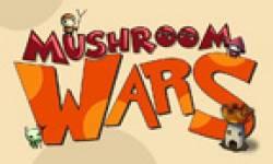 mushroom wars 01