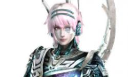 Musou Orochi 2 Head 21102011 01