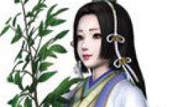 Musou Orochi 2 Head 28092011 01