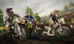 MX vs ATV Alive head 3 201012011