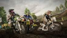 MX-vs-ATV-Alive_screenshot-4_201012011