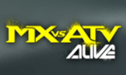MX vs ATV alive trophees ICONE 1