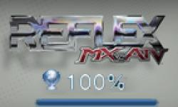 MX vs ATV Reflex   0000 2   100