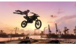 mx vs atv reflex mx vs atv reflex playstation 3 ps3 010