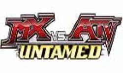 mxvsatvuntamed icon
