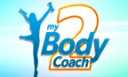 My Body Coach 2   trophées  ICCONE 1
