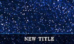 Namco Bandai Games teasing logo vignette 14.06.2013.
