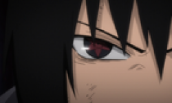Naruto Shippûde Ultimate Ninja Storm Generations head 07022012 01.png