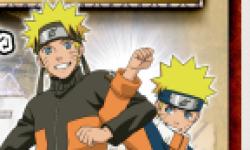 Naruto Shippûden Super Ultimate Ninja Storm Generations Head 21 06 2011 01