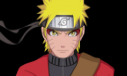 Naruto Shippûden Ultimate Ninja Storm Generations Head 22092011 01