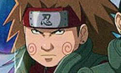 Naruto shippuden 3 logo vignette 20.11