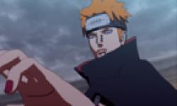 Naruto Shippuden Ultimate Ninja Storm 2 head 3