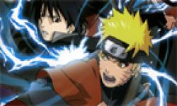Naruto Shippuden Ultimate Ninja Storm 2 head 5